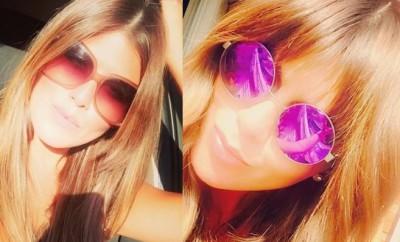 Loly Antoniale