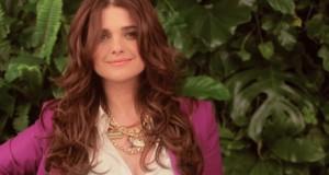 Chato Prada quiere a una actriz de novela en el