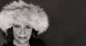 A los 101 años falleció Amelia Bence