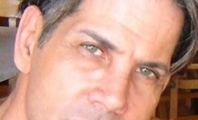 Humberto Fored