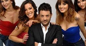 Miriam Lanzoni abandona a Pablo Rago, Silvina Luna, Laura Bruni y Magui Bravi