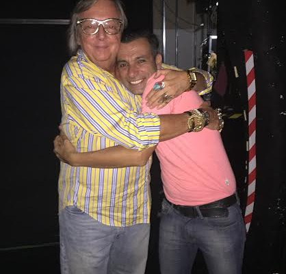 Cibrián-Campoy y Bossi
