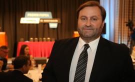Nestor Sclauzero.jpg