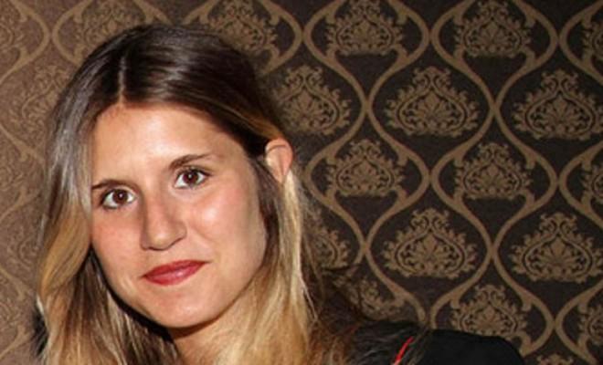 Micaela Tinelli