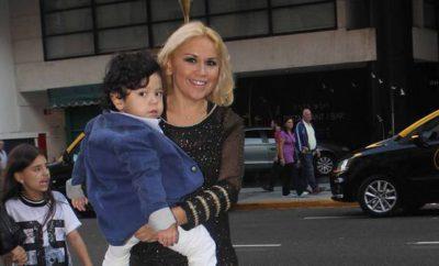 Veronica Ojeda