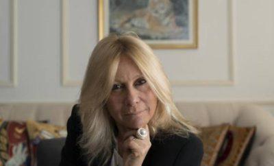 Wanda Icardi