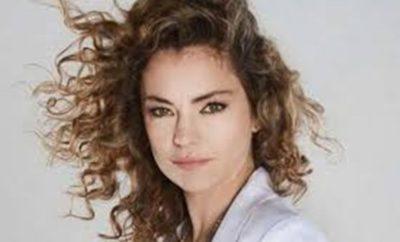 Dolores Fonzi La Leona