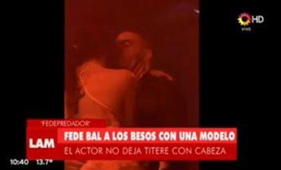 Federico Bal
