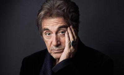 Pacino Al