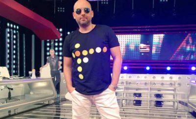 Muscari en Bendita TV