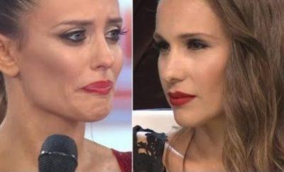 Brenda y laurita vs nacho sexo asegurado la mansion de nacho - 4 4