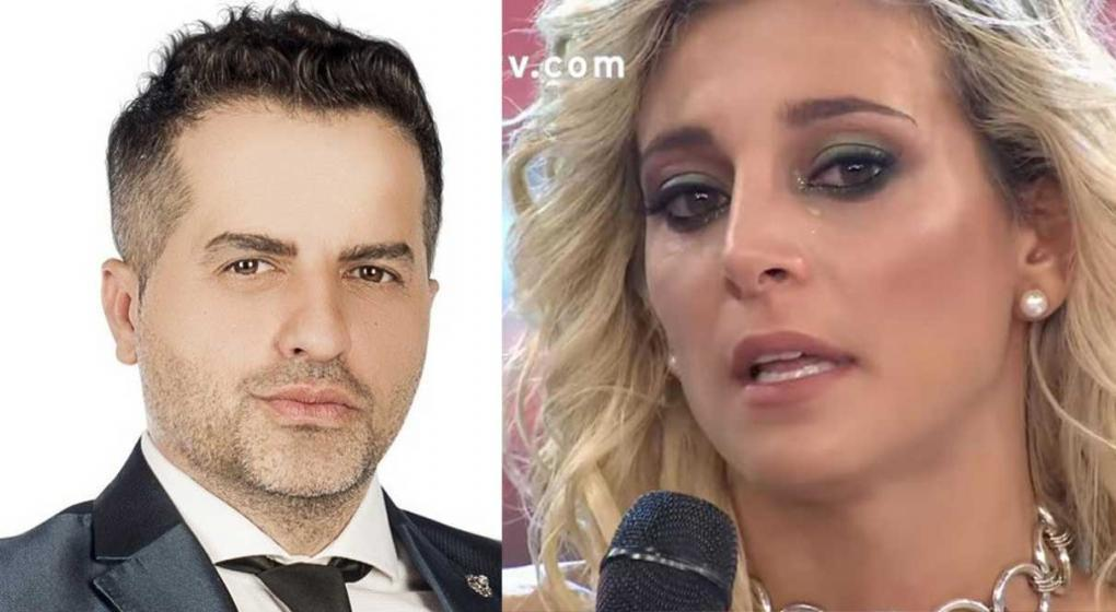 """El desafío de Sol Perez: """"le vamos a ganar a De Brito"""""""