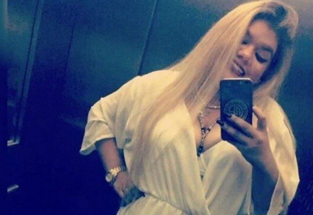 """Tartu: """"para Morena no debe ser fácil ser la hija de Jorge Rial"""""""