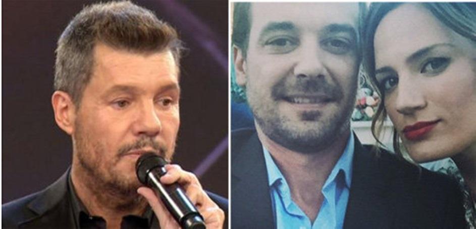 Tinelli con Paula y Pedro podría acaparar la noche de Telefe y El Trece