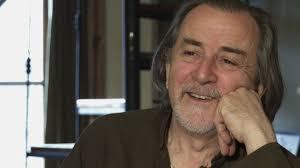A los 73 años, falleció Lorenzo Quinteros