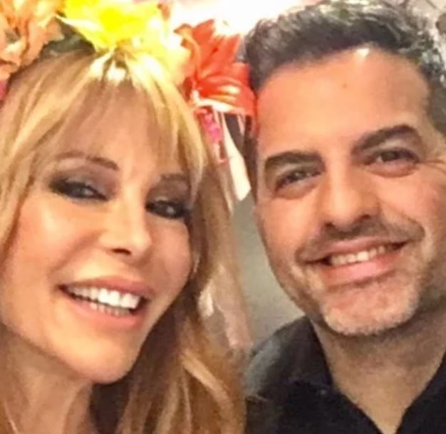 """Graciela Alfano subió el rating de """"LAM"""" y eso crea odios"""