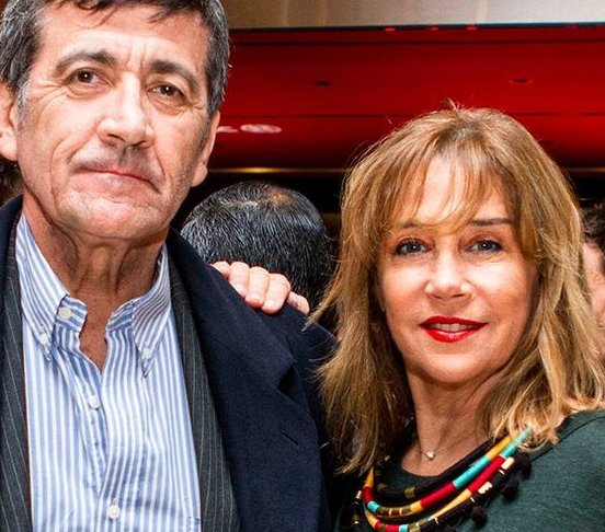 Marcos Gastaldi internado en estado grave