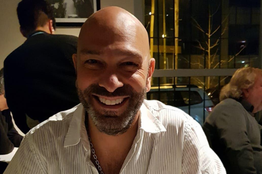 """Freddy Villarreal: """"Pedro bromeó con la renuncia de Paula"""""""