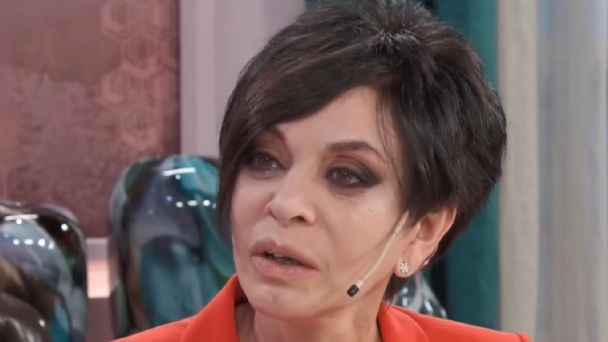 Mónica Gutierrez salió a defender el programa y se queda