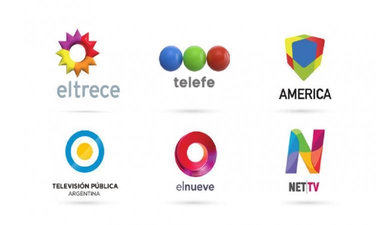 Todas las figuras de la tv abierta en un mismo programa solidario