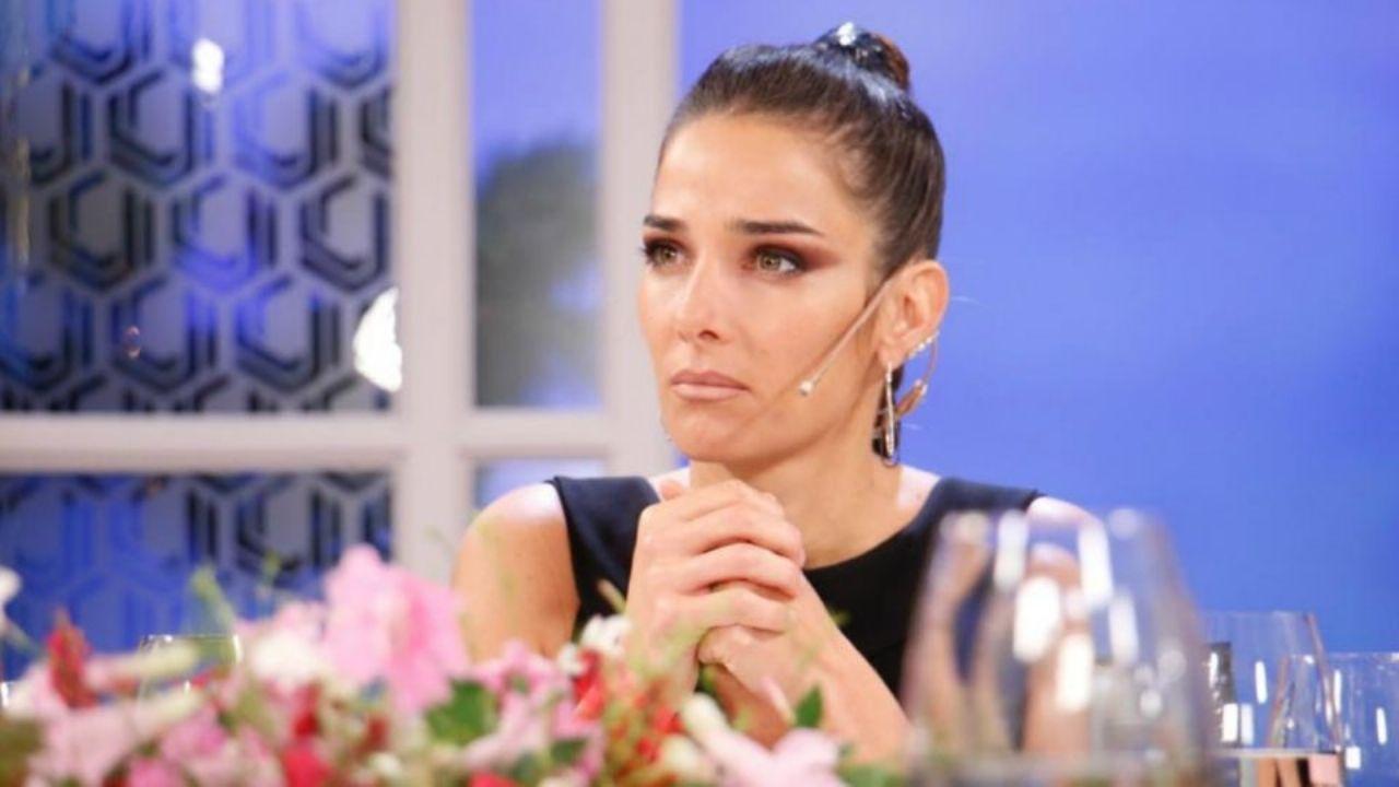 Juana Viale pidió disculpas