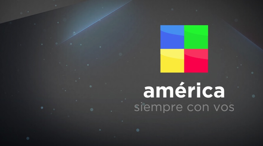América TV, internas, titulares y chat escandalosos